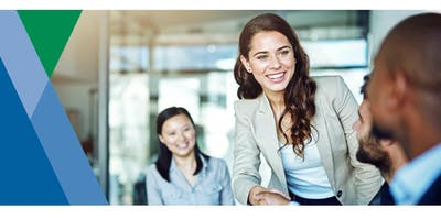 Respectful Workplaces - Manager Information Session