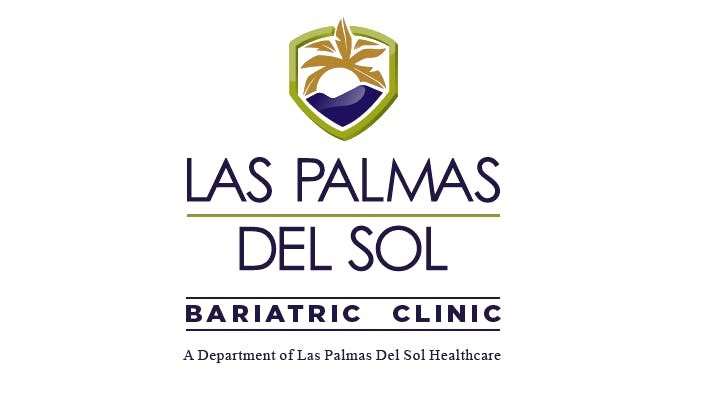 Las Palmas Del Sol Free Weight Loss Seminar 27 Dec 2018