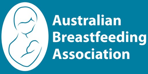 Parkes- Breastfeeding Education Class