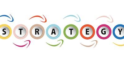 Startup Greater Moncton - Entrepreneurs Pitching Workshop