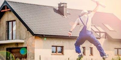 Real Estate Investing - Warwick RI (-)