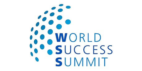 World Success Summit  tickets