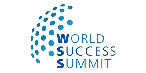World Success Summit