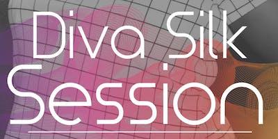Diva Silk Session