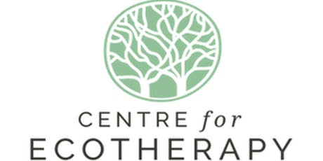 1-day Introduction to Ecotherapy tickets