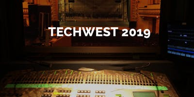 CircuitWest presents TechWest 2019