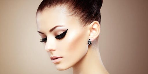 Full Time Diploma in Beauty Therapy - Glanmire - Sep 23