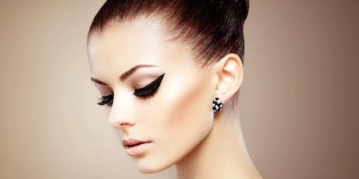 Part Time Diploma in Beauty Therapy - Glanmire - Sep 23