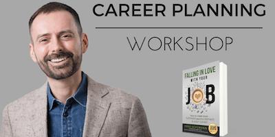 One Day Career Planning Workshop