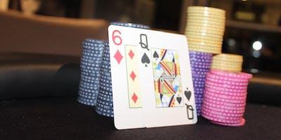 Poker Schnupperkurs Regensburg