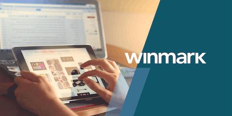 Optimising Legal Operations Effectiveness Masterclass tickets