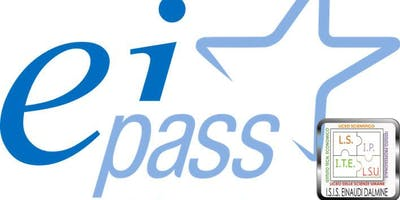EiPass Day