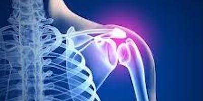 Bone Health for the Practice Pharmacist, Birmingham