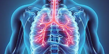 Management of Chronic Obstructive Pulmonary Disease in Primary Care, Glasgow tickets