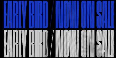 SYS / Quarta Edizione / EARLY BIRD