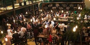 Cena de Fin de Año - Bar Cerveza Patagonia