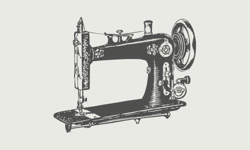 Sewing Machine Basics At The Sewing Room Studio 40 Bransford Stunning Sewing Machines Worcester