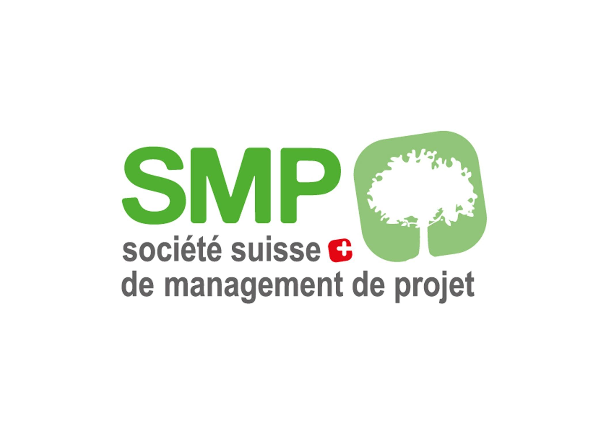 Soirée-débat SMP: https://www.eventbrite.com/