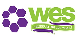 WES Centenary Conference 2019 - Celebrating Women in...