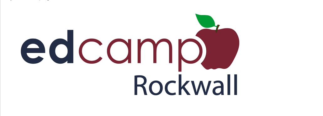 EdCamp Rockwall 2019