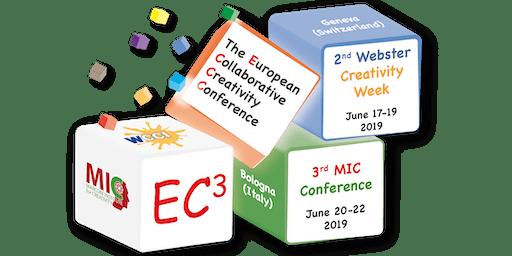 EC3 Conference