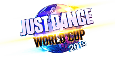 JUST DANCE WORLD CUP - FINALE ITALIANA