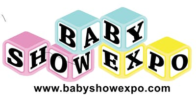 Baby & Toddler Expo