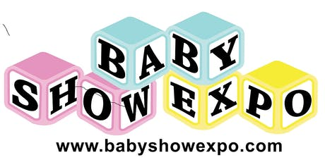 Baby & Toddler Expo tickets
