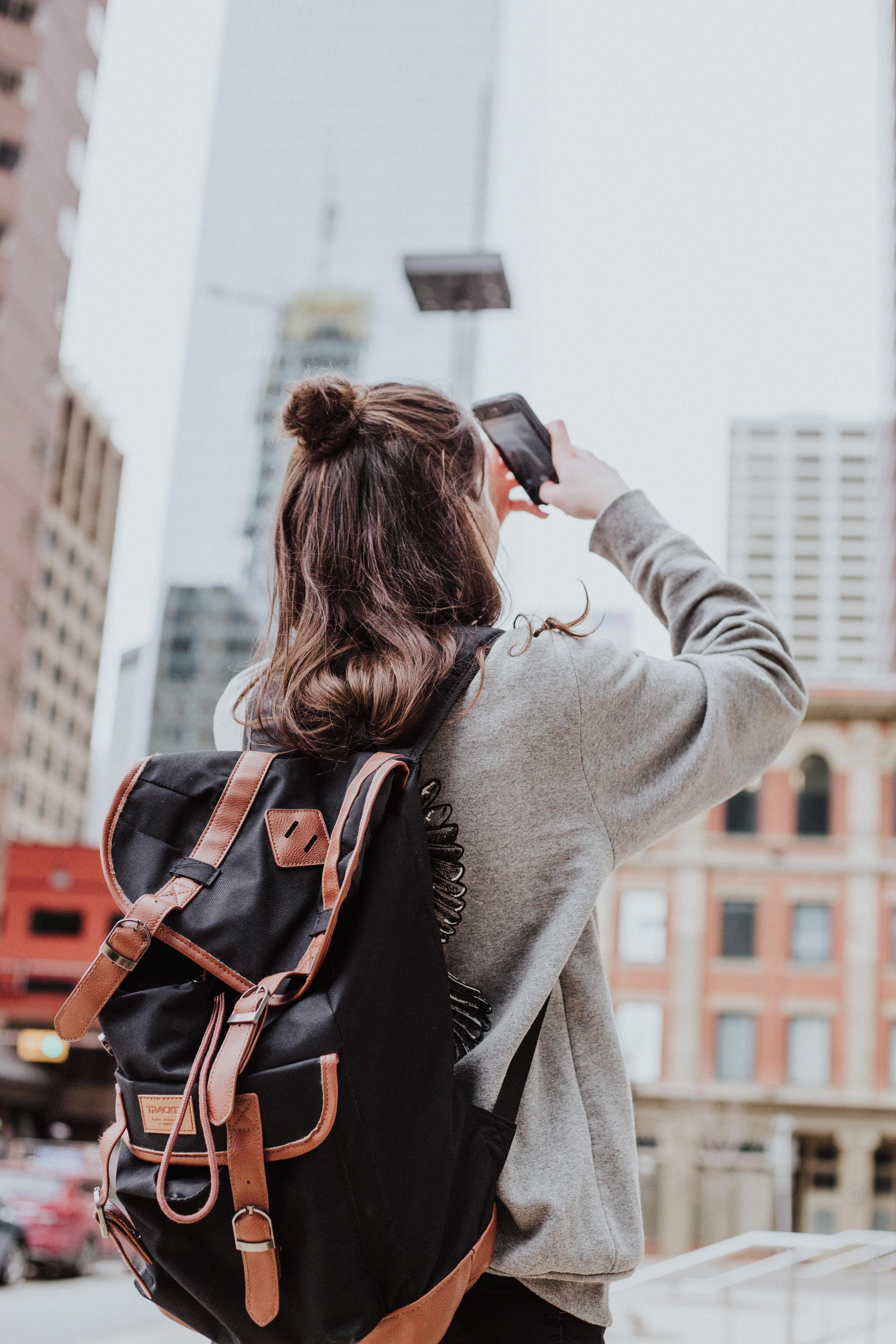 Understanding Teens and Social Media