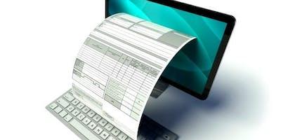 La E-fattura - aspetti organizzativi, fiscali e privacy