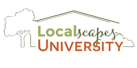 Localscapes University tickets