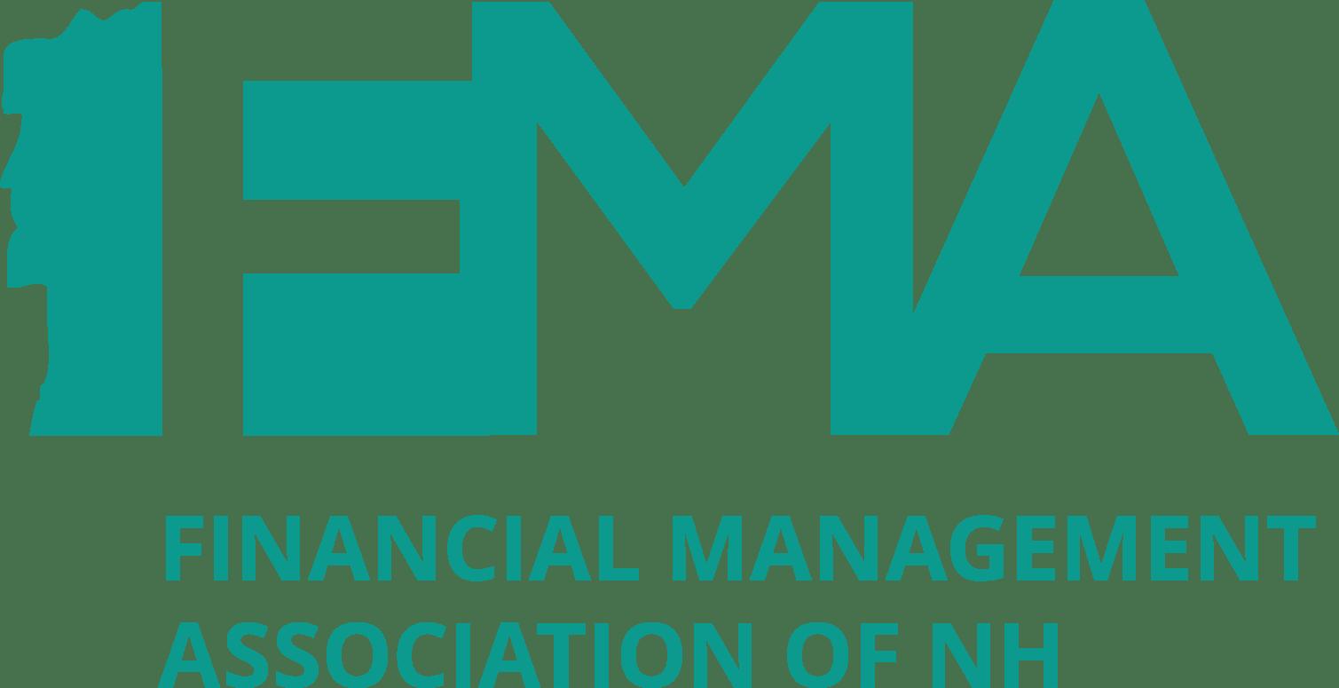 January FMA Meeting - 22 JAN 2019