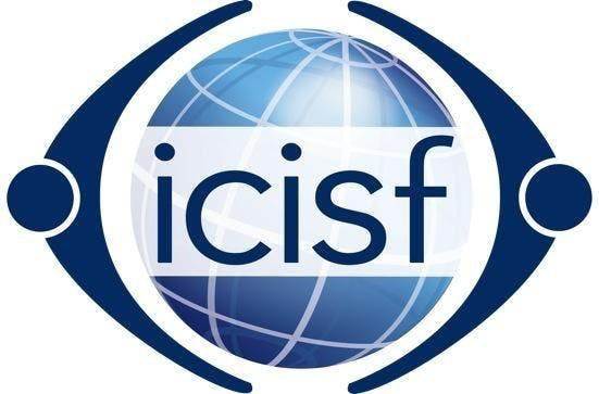 International Critical Incident Stress Founda