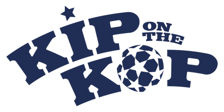 Kip on the Kop 2019 tickets