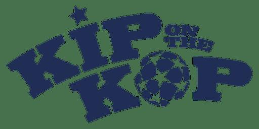 Kip on the Kop 2019