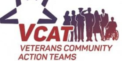 Region 5 VCAT Quarterly
