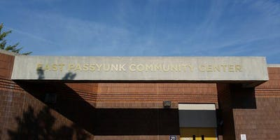 DONATIONS TO THE EAST PASSYUNK COMMUNITY CENTER