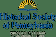 Historical Society of Pennsylvania logo