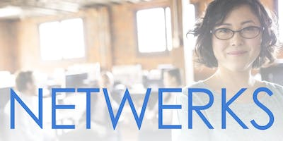 Des Moines Business Networking Group - Netwerks