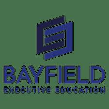 Bayfield Training Ltd logo