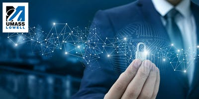 Cybersecurity Training for the NIST Framework 2019