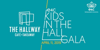 2019 GALA  e4c KITH/The Hallway Café and Takeaway