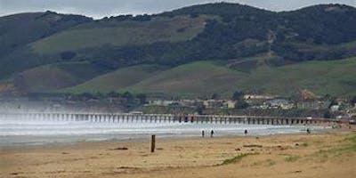 Applicant Preparation Program (Beach Run)