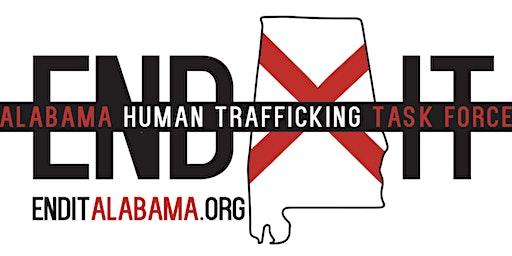 Alabama Human Trafficking Summit