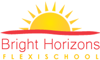 Academic Year at Bright Horizons Flexischool throughout the Aademic year