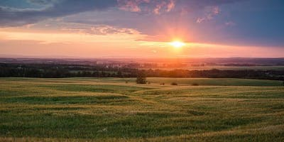 Sustainability of Canadian Agriculture: 2019 Holos Workshop & Webinar