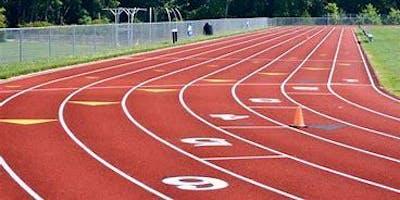 "CHP Applicant Preparation Program ""Workout"""