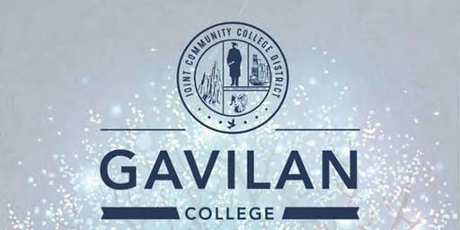 Gavilan College Through The Decades