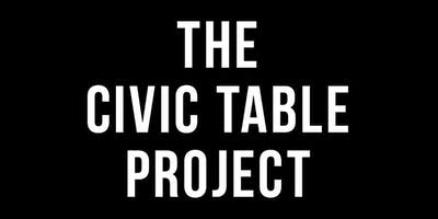 Civic Table Chats: Continuing the Conversation