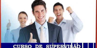 Curso de Supervisor Operacional